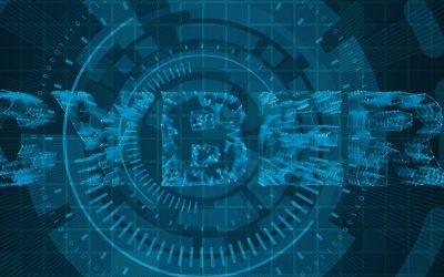 The Cybersecurity challenges every business needs to deal with in 2021
